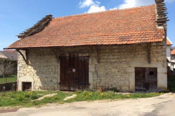 Faire réviser sa toiture par un pro Saint-Baudille-de-la-Tour